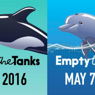 Empty the Tanks