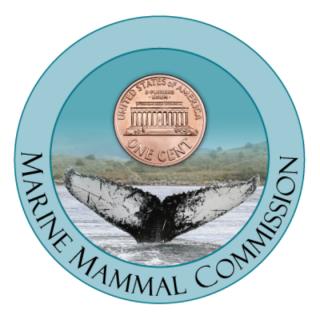 Marine Mammal Commission Poised for Elimination