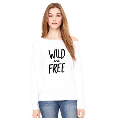 WANDF_FLEECE_Web