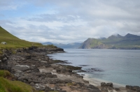 Faroe_Islands_Helene_OBarry_2_7-12_200_132