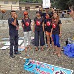 Japan_Activists_Taiji_DMoreno_SMALL_9-1-13