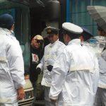 Ric Police Bus 1 Taiji SMALL 9-11