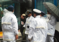 RIC O'BARRY'S 2012 RESOLUTION: END TAIJI SLAUGHTER