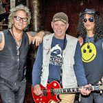 Ric_with_Matt_Sorum_Slash_SMALL_11-13