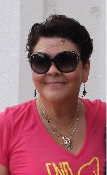 Profile image Barb