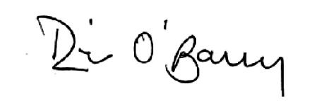 Ric's Signature_Blk