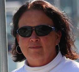 Cynthia Fernandez