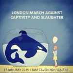 London March