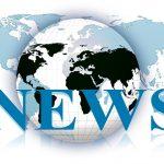 news-65343_640