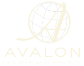 avalon-transportation-logo_with-tagline3