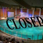Finnish Dolphinarium Closed