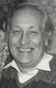 DavidTaylor1991
