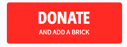 Donate and add a Brick