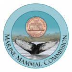 Marine Mammal Commission Poised for Elimination