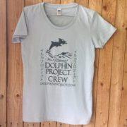 Crew-Platinum-Front-e1501895878740-300×300